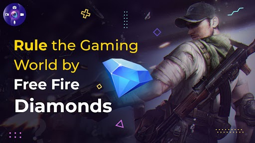 This Is Why You Need to Earn Free Fire Diamond
